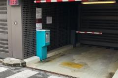 parkirni_si_situla_2