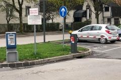 parkirni_si_tpc_2
