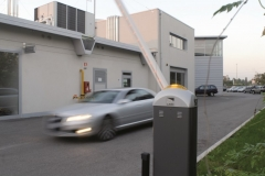 parkirni.si_zapornica_gard8_gal2