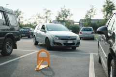 parkirni.si_unpark_gal1